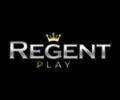 regent play casino